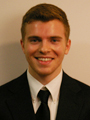 Pi Kappa Phi Brother Ryan Casey